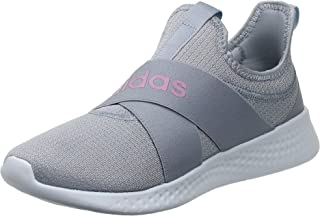 adidas PUREMOTION ADAPT Women's SHOES - LOW (NON FOOTBALL)