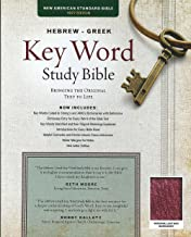 Best the word black in the bible Reviews