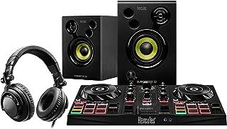 Best dj speakers kit Reviews