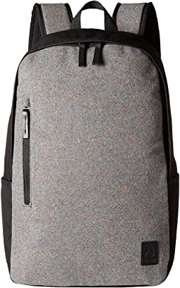 Smith Backpack SE II