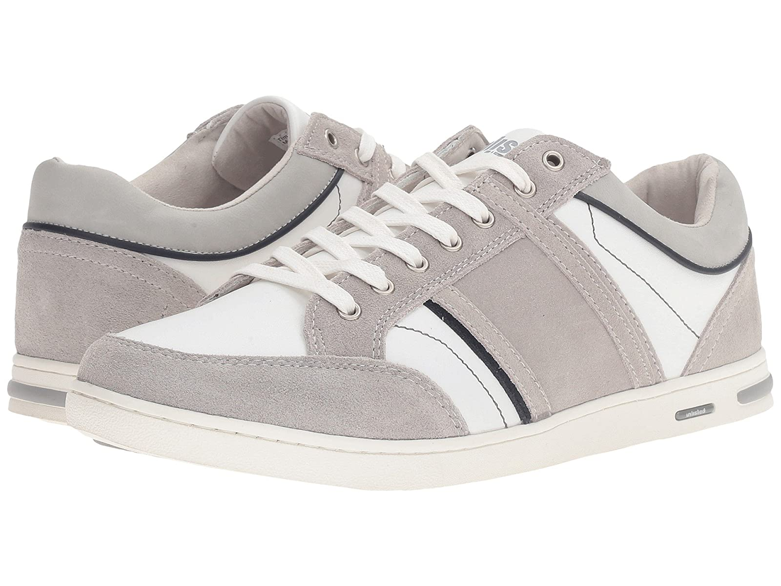 Kenneth Cole Unlisted Time FlewCheap and distinctive eye-catching shoes