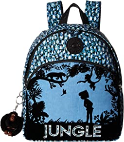 Disney Jungle Book Paola Backpack