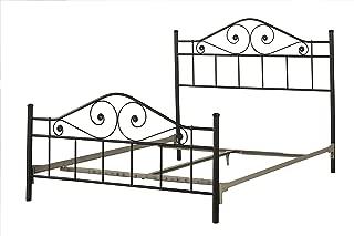 Best harrison bed frame Reviews