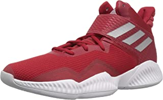 Men's Explosive Bounce 2018 Basketball Shoe