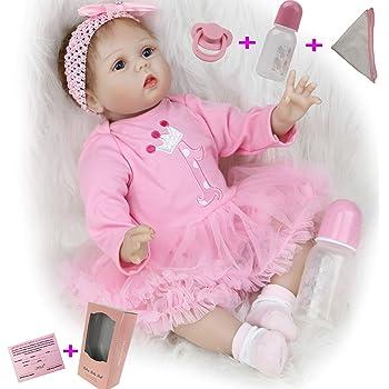 bambole reborn ricerche correlate