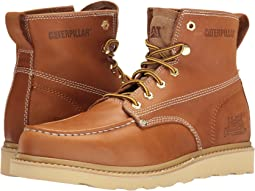 Caterpillar Casual - Glenrock Mid