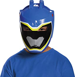 Best blue dino charge power ranger toddler halloween costume Reviews