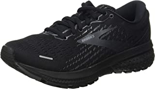 Brooks Ghost 13, Zapatillas para Correr Mujer