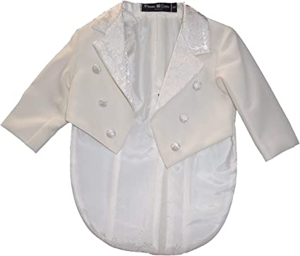 Frak Smoking - Conjunto de Camisa y pantalón de satén para ...