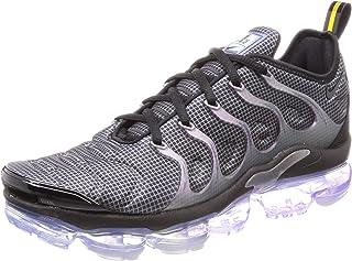e61b613c2b4 Amazon.com  Nike Air Vapormax Plus