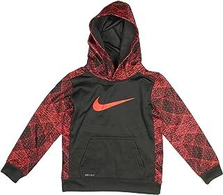 Design Your Own Nike Sweatshirt