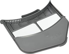 Samsung DC97-17965A Assembly Filter