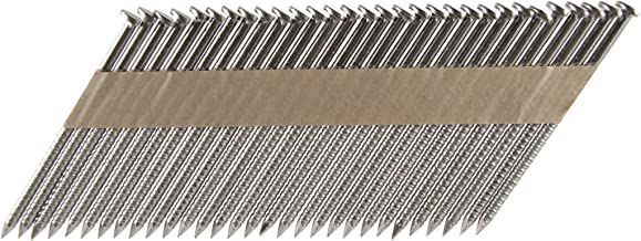 Eagle 238X113RSS 33 Stainless Collated
