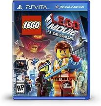 The Lego Movie Videogame - Ps-Vita