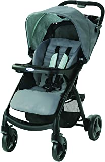 Best graco metrolite car seat Reviews