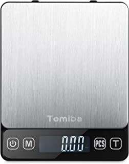 Best onyx products 70 lb. digital postal scale Reviews