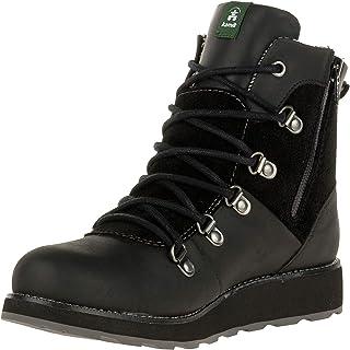 حذاء تشيلسي للنساء من Kamik