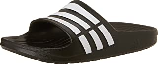 adidas Performance Kids' Duramo Slide Sandal...
