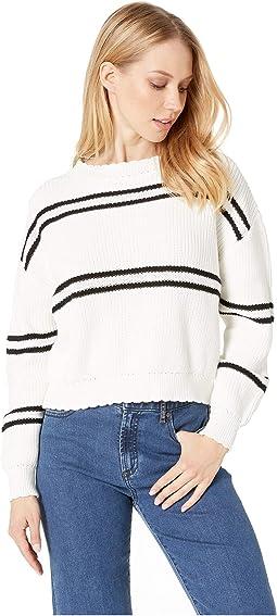 18095e665 Women s Clothing  Shirts