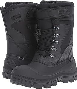 Tundra Boots - Alberta II