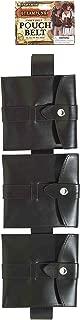 cosplay utility belt