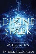 Divine Spark: Age of Aeon