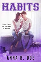 Habits (Greyford High Book 2)