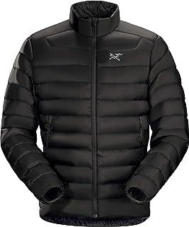 ARC'TERYX(アークテリクス)Cerium LT Jacket Men's/セリウムLTジャケット 【18014】[正規取扱]