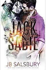 Jack & Sadie Kindle Edition