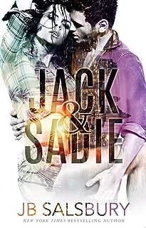 Best jb salsbury fighting series Reviews