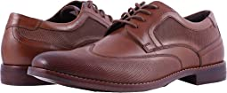 Rockport Style Purpose Perf Wingtip