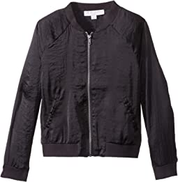 Dreamer Jacket (Toddler/Little Kids/Big Kids)