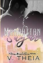 Manhattan Sugar (From Manhattan Book 1)