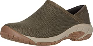 Merrell Women's Clog Encore Breeze Moc