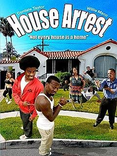 Best watch house arrest Reviews