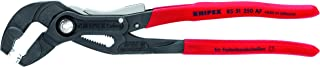 knipex locking hose clamp pliers