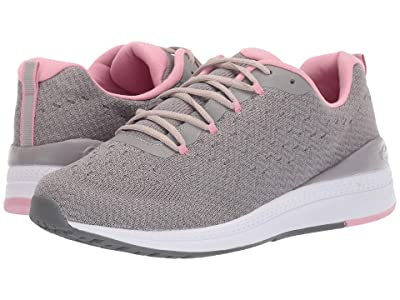 Easy Spirit Evolve Trot 9 (Grey) Women