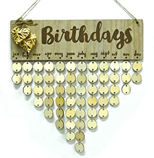 Best personalized wall hangings Reviews