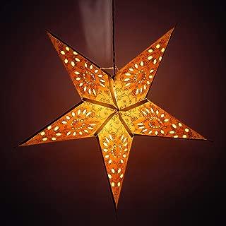 Best native christmas lantern Reviews