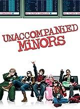 Best unaccompanied minors movie free Reviews