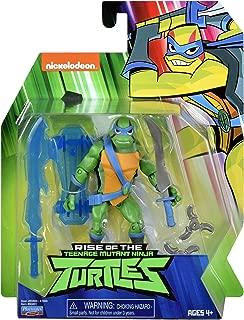 Amazon.es: tortugas ninja - Muñecos y figuras de acción ...