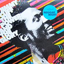 Best jimmy cliff power and the glory Reviews