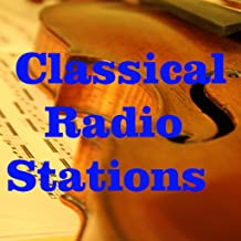 Best indian classical music app for android Reviews