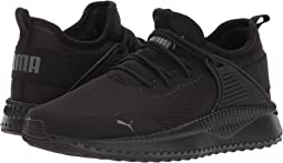 Puma Kids Pacer Next Cage AC (Little Kid)