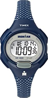 Timex Ironman Essential 10 Mid-Size Watch