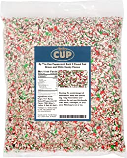andes candies peppermint bark