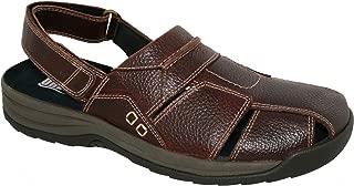 Men's Barcelona Sandal