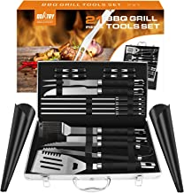 Best jag grill bbq table Reviews