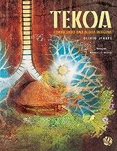 Tekoa, Conhecendo Uma Aldeia Indígena