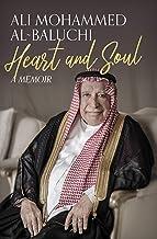Heart and Soul: A Memoir
